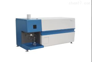 ICP-900 电感耦合等离子体发射光谱仪