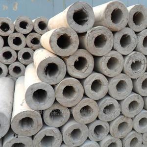 复铝箔硅酸铝管正品行货厂家促销报价