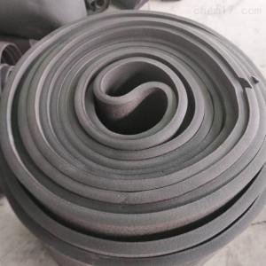 B2级橡塑保温板厂家直销贵州贵阳