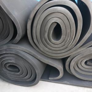 B2级橡塑保温板企业标准、促销报价精准营销