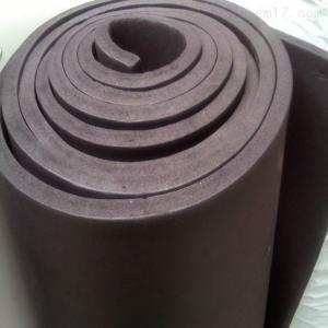 防静电复合橡塑板批发、超值优惠神州直销