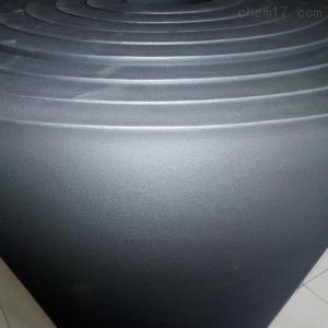 全国直销B2级橡塑保温板、精品推荐好货