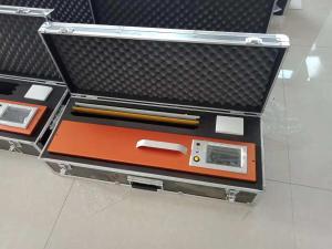 RP-R12 標線反光度測量儀