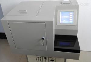 TYSZ-6 石油全自动酸值测定仪