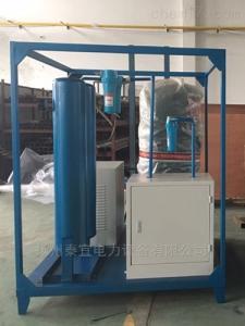 AD 空气干燥发生器