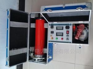 TYZGF 60KV2MA高频直流高压发生器
