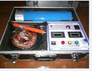 TYZGF 直流高压发生器