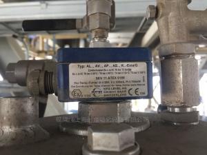 GSR,D4025/0801.032 GSR产品介绍D4025/0801.032