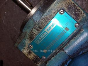 ISKRA,trp3140 ISKRA继电器trp3140