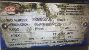 HYDAC,压力继电器 HYDAC压力继电器EDS3346-2-0010-000-E1