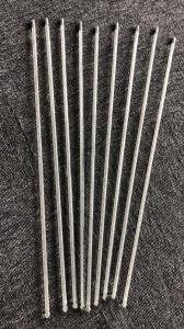 SP-WDJ-BJ0.01 精密水銀溫度計(包檢0.01℃)