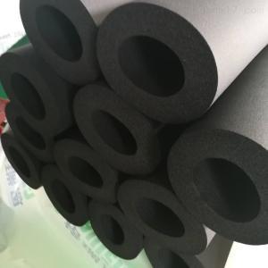 19-27mm橡塑保温管、华章牌、知名品牌