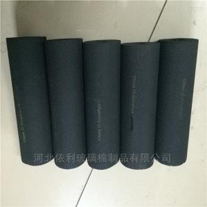 DN60 橡塑保温管厂家哪家有实力