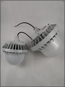 DFC9186 80W防水防塵防眩目LED平臺燈DFC9186