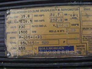 BELIMO BELIMO温控电磁阀LRC24A-SR