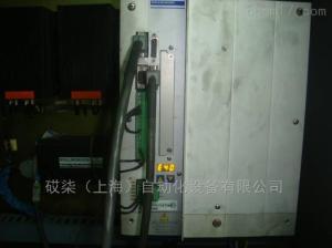 SSP,N1-000L-H07 SSP泵N1-000L-H07
