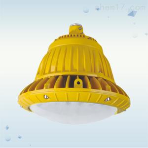 DFC-8105B 60WLED防爆灯 仓库防腐高效节能60WLED灯