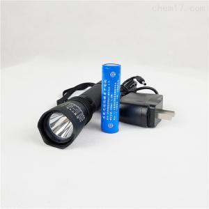 JW7622 JW7622多功能强光防爆电筒,IP67防水