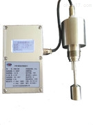 HYND-50D 在線粘度計(實用案例)