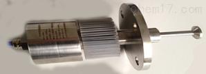 HYND-500D-0526 在线粘度计实用案列(医用制胶)