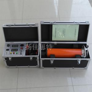 ZGF 60KV直流高压发生器