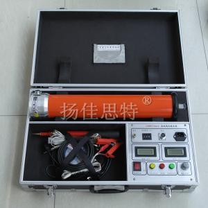 ZGF-120KV/2mA 120KV直流高压发生器