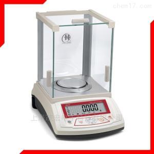 HZT-JA300华志天平,300g/1mg电子天平