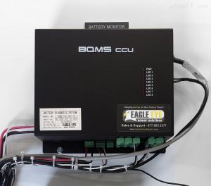 EagleEyeBQMS EagleEyeBQMS电池监测系统