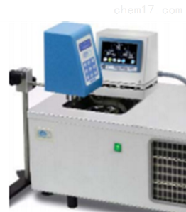 ST-2020 JPSELECTAST-2020温度控制设备