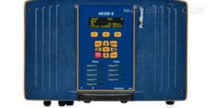 DULCOMARIN®II ProMinentDULCOMARIN®II测量和控制设备