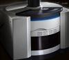 AF420 pginstrumentsAF420原子荧光光谱仪