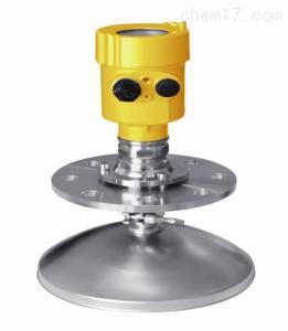 GDRD54 雷達液位計GDRD54