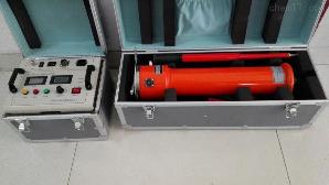 直流高压发生器型号/价格