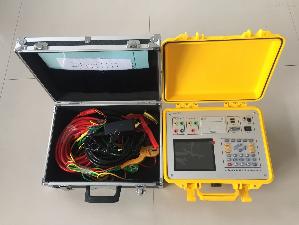变比组别测试仪Z型快速测量带电池