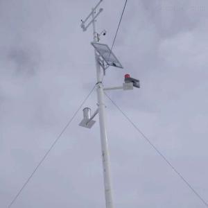 QXZ-08 两要素自动气象站