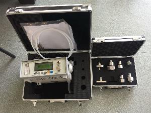 六氟化硫微水儀測試儀
