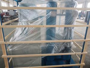 承装干燥空气发生器露点小于-40℃
