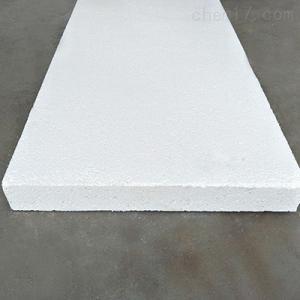 1200*600 2400*1200 硅质板设备生产厂家