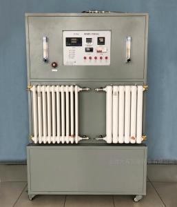 DYZ001 散热器热工性能实验台/采暖模拟实验