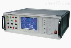 DO3001B型交流采样.变送器校验装置