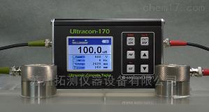韓國Ultracon-170混凝土超聲波測試儀