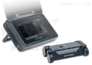 PM-650/630 瑞士PM650混凝土掃描保護層測量儀