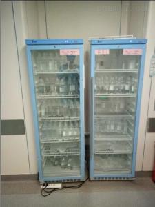 術中液體加熱器(干式恒溫箱)