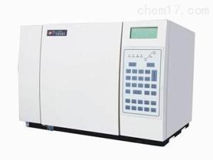 HDGC-9560 变压器油色谱分析仪
