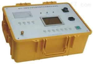 BYC-D型电力变压器有载开关参数综合测试仪