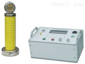 GZZF系列直流高压发生器