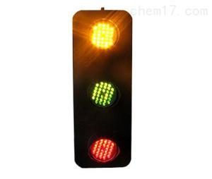 ABC-hcx-50滑触线指示灯