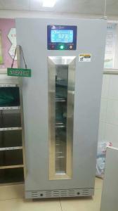 外科手术器械烘干机