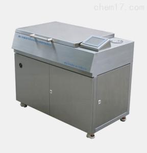 LCT-2全自动多功能超声波清洗机