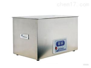 LCT-1化验室专用超声波清洗机